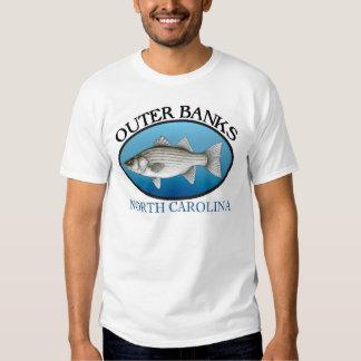 Outer Banks Tshirt