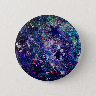 Outer Space Button