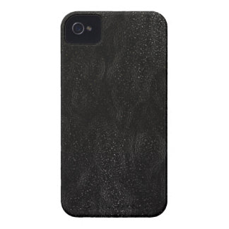 Outer Space iPhone 4 4S Case-Mate Barley There iPhone 4 Covers