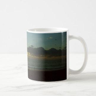 Outerbanks 3 coffee mug