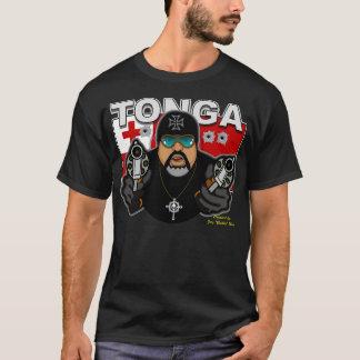 OUTLAW TONGAN T-Shirt