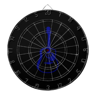 outlined guitar graphic blue.png dartboard with darts