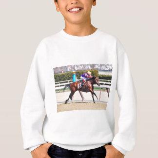 Outplay Sweatshirt