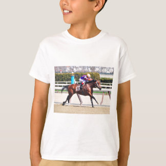 Outplay T-Shirt