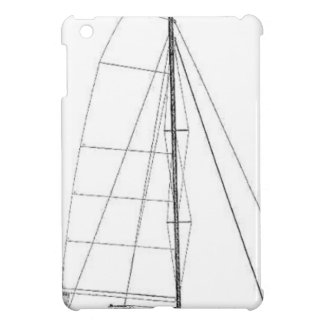 outremer_55_drawing case for the iPad mini