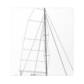 outremer_55_drawing notepad