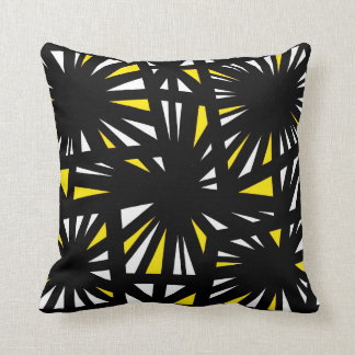 Outstanding Luxurious Happy Simple Throw Pillow