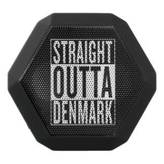 outta droit Danemark Haut-parleurs Noirs Sans-fils