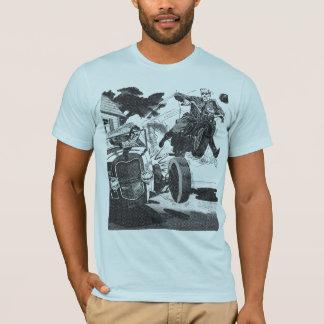 Outta my Way! T-Shirt
