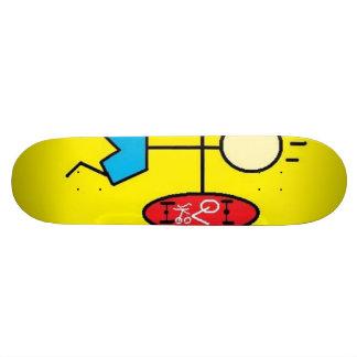 ov sk8 design 5jpg custom skateboard