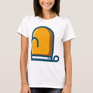 Oven Mitten T-Shirt