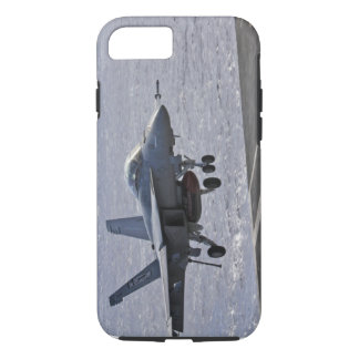 Over The Deck iPhone 7 Case