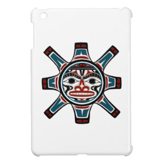 OVER THE MOUNTAINS iPad MINI CASES