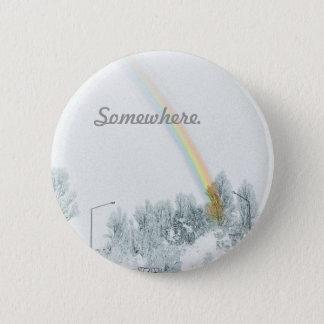 Over The Rainbow 1 Button
