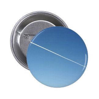 over the roof 2 inch round button