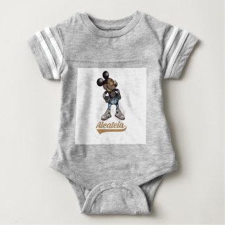 overalls drink alcateiacrew baby bodysuit