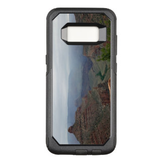 Overlook at Grand Canyon National Park OtterBox Commuter Samsung Galaxy S8 Case