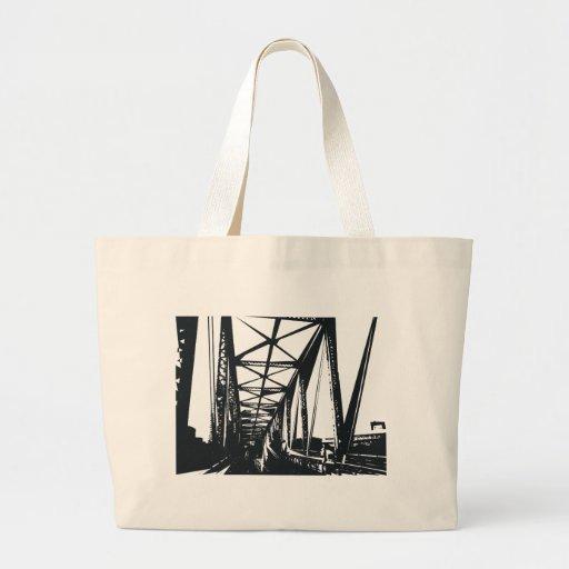 overpass bag