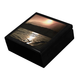 Overwhelming Waves of Sadness Gift Box