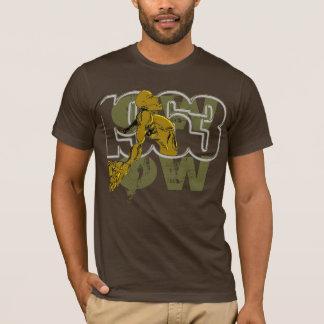 OW OW T-Shirt