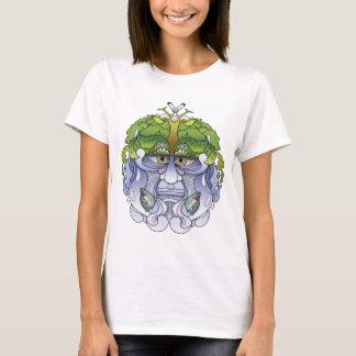 OWC Women's T-Shirt