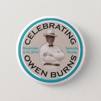 Owen Burns button