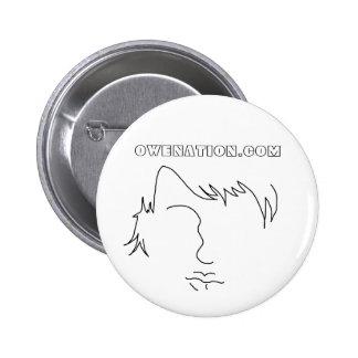Owenation 2014 Logo Button