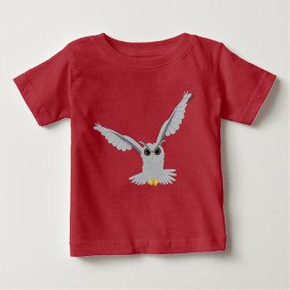 Owl Baby T-Shirt
