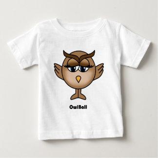 Owl Ball Tshirts