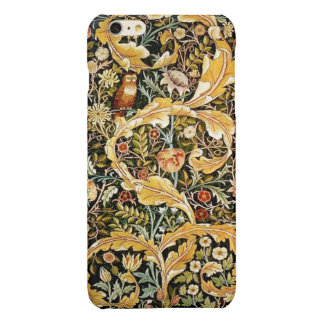 Owl iPhone 6/6S Plus Savvy Case