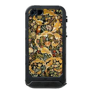 Owl iPhone SE/5/5S Atlas ID Case