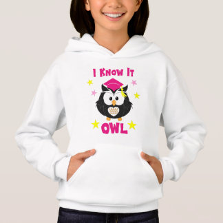 Owl Lovers Super Cute Funny Graphic