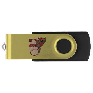Owl Memory Stick