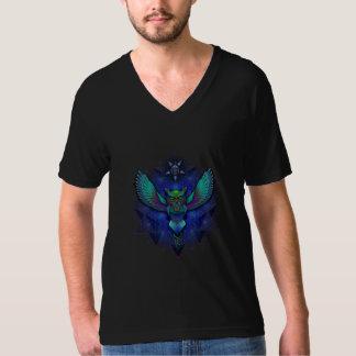 Owl Men's Shirt