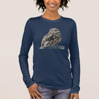 Owl Tee II
