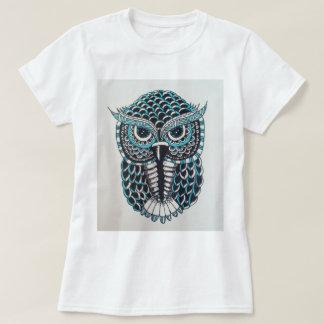 owlie T-Shirt