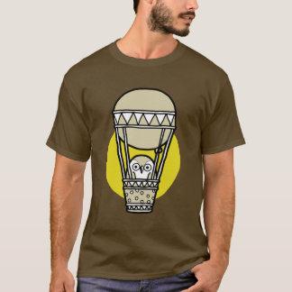 Owl's Adventure T-Shirt