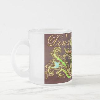 Ownership Mug