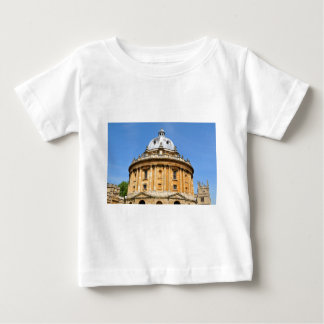 Oxford, Oxfordshire, England Baby T-Shirt