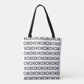 OXOX... series bag