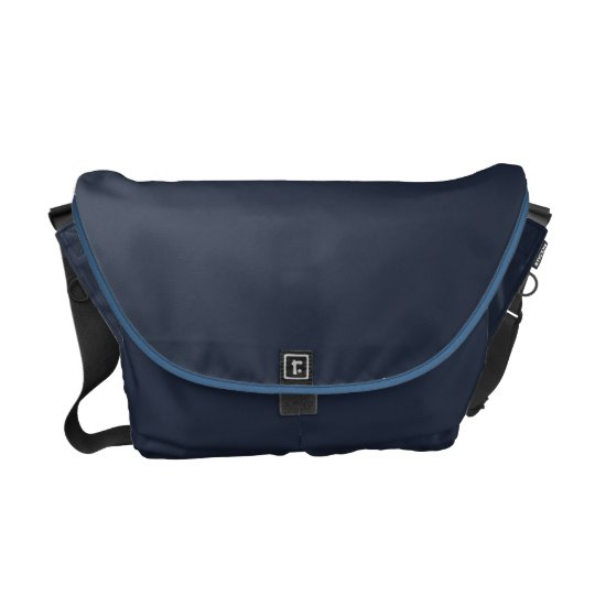 Oxygen Bar Courier Bags
