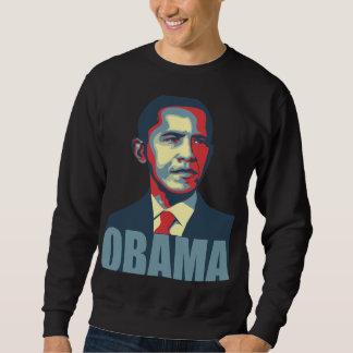 Oxygentees Obama 2012 - T-Shirt