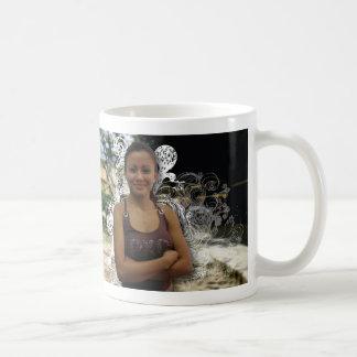 OYE mug #3