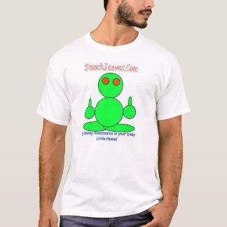 Oyer T-Shirt