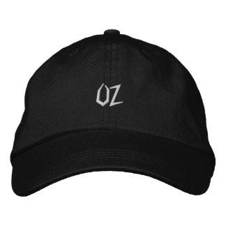 OZ Hat