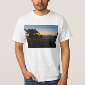 Ozarks August Dawn T-Shirt