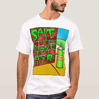 ozone T-Shirt