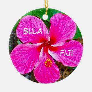 P0000104_lzn, bula, fiji ceramic ornament
