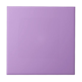 P07 Enchantingly Exquisite Purple Color Tile