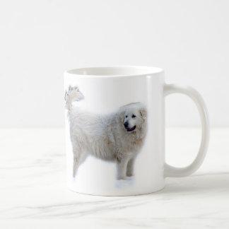 P1010016Bzzz Coffee Mug